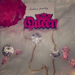Queen 👑 Chain